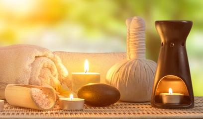 massage a biarritz, cate des soins massage bien etre et spa, Excellence Wellness Spa