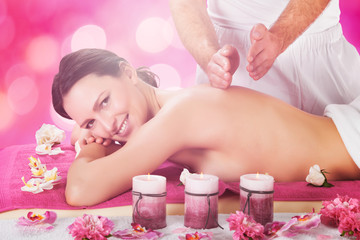 Massage-Biarritz-Bayonne-Anglet-Modelage-relaxant-détente-duo-Excellence-Wellness-Spa
