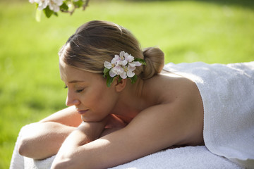 Massage-Bayonne-Biarritz-Excellence-Wellness-Spa