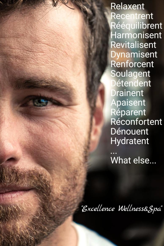 Massage biarritz, anglet, Bayonne, Hendaye, Soorts-Hossegor. Massage bien-être relaxant et Massage détente. Les bienfaits des massages Excellence.