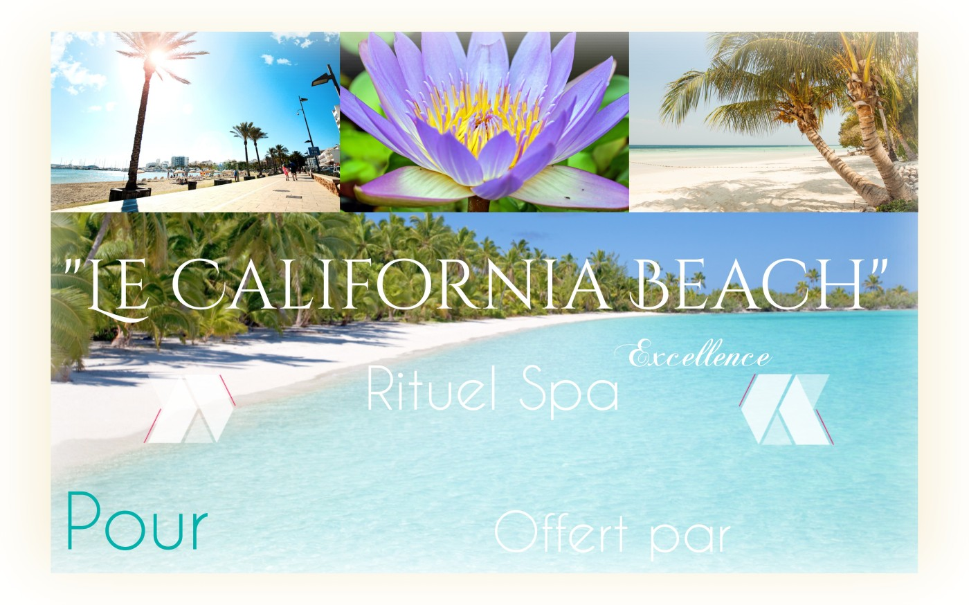 Massage Californien, massage détente, massage relaxant en rituel Spa ou massage solo ou massage duo. possible sur Bayonne, Biarritz, anglet ou hendaye.