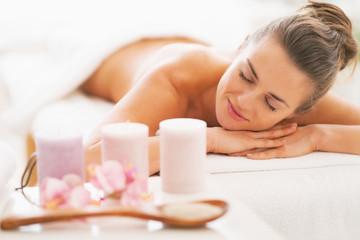 Massage Biarritz, super massage relaxant, massages en Duo, inclu dans le rituel Spa, massage détente apportant calme, sérénité et bien-être.