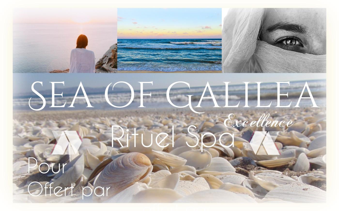massage biarritz, massage Oriental inclu dans un rituel spas, massage relaxant, procure une grande détente, c'est un massage bien-être qui entraine le calme et la sérénité.