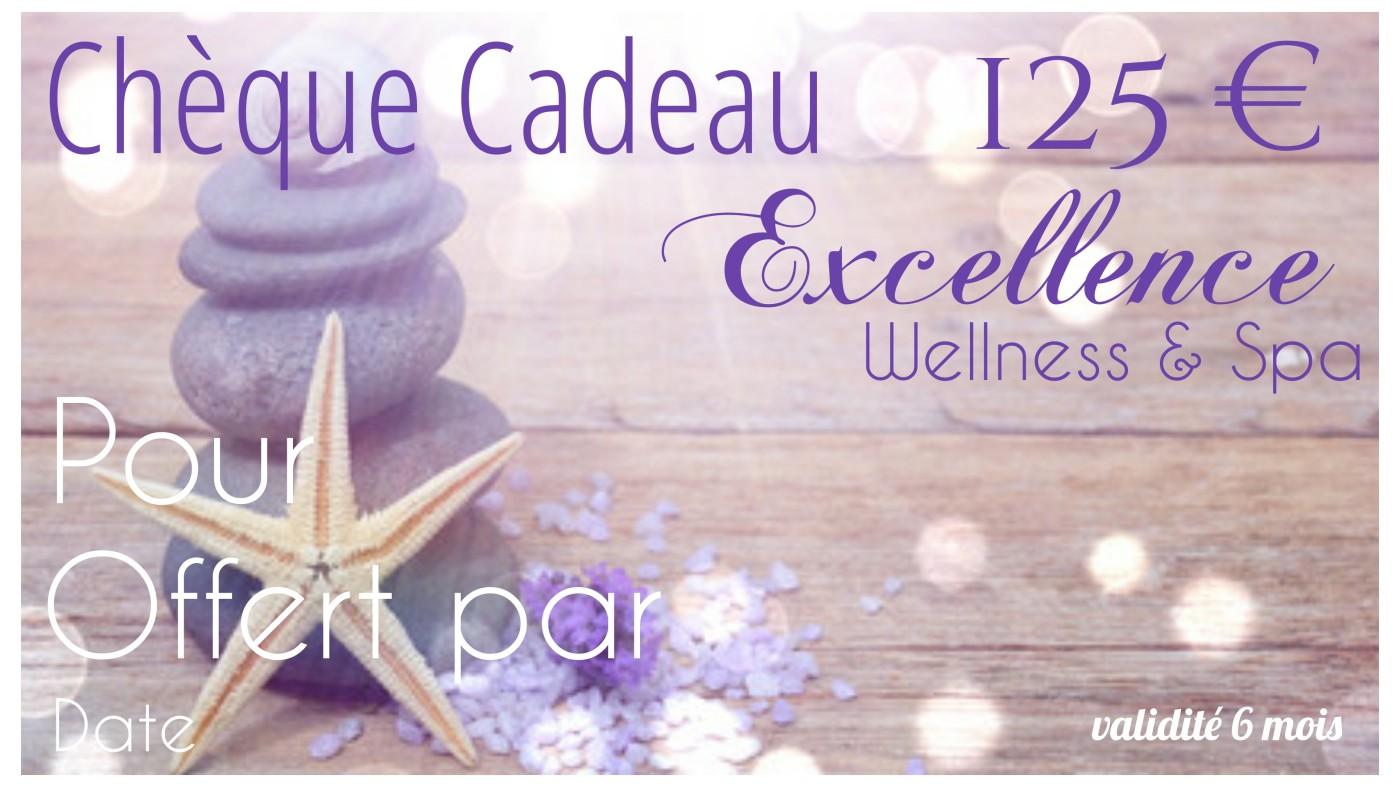Massage biarritz, anglet, Bayonne, Hendaye, St Jean de Luz, Soorts-Hossegor. Massage bien-être relaxant et Massage détente. massage duo, à deux, en couple.