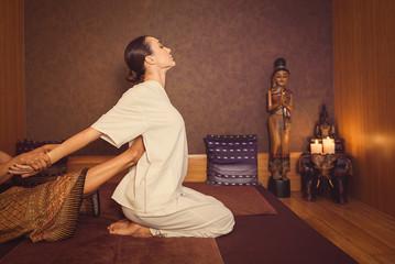 massage bien-être sur Biarritz, anglet, Bayonne.massage relaxant,100% détente, massage duo et sérénité garantie