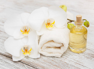 Massage-Biarritz-Anglet-Bayonne-Modelage-Relaxant