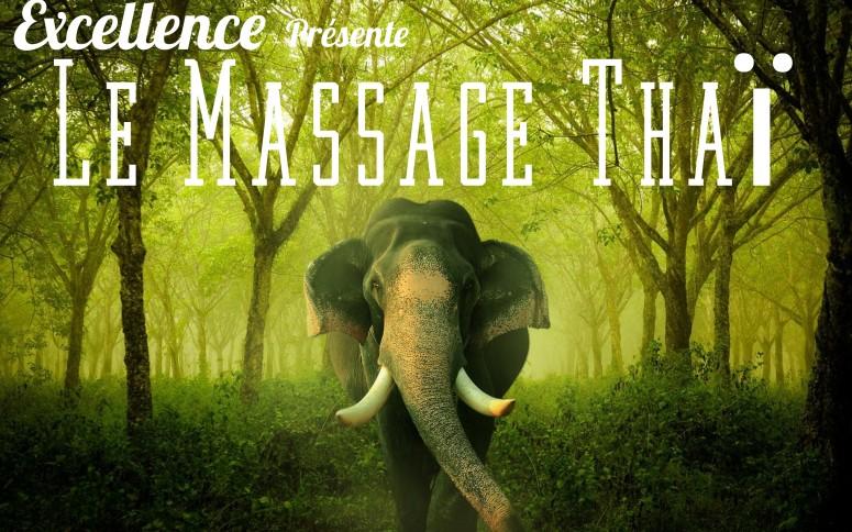 Massage biarritz bayonne anglet massage duo Thaï