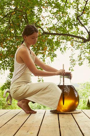 Massages Bien-être Biarritz, Beauté, cosmétiques biologiques, Anglet, Bayonne, Biarritz, France, Boutique en ligne, Excellence Wellness & Spa, Institut de beauté Biarritz.