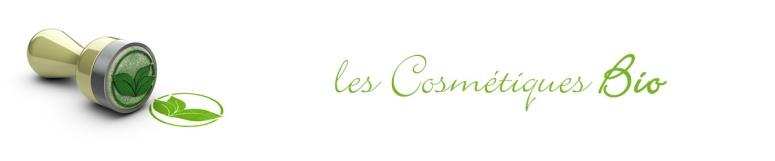 Cosmétiques biologiques boutique en ligne, Institut de beauté Biarritz, Hendaye, St Jean de Luz, Bayonne, Anglet, Soorts-Hossegor, Massage duo, Massage bien-être relaxants, Excellence Wellness Spa.
