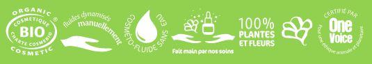Cosmétiques biologiques boutique en ligne, Institut de beauté Biarritz, Hendaye, St Jean de Luz , Bayonne, Anglet, Soorts-Hossegor, Salon de beauté bio Pays Basque, Massage duo, Massage bien-être relaxants, Excellence Wellness & Spa.